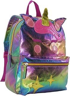 Preschool Backpack Lightweight Water Resistant Toddler Backpack for Kindergarten Girls Boys
