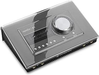 Decksaver Universal Audio Apollo X4 Cover (DS-PC-APOLLOX4)