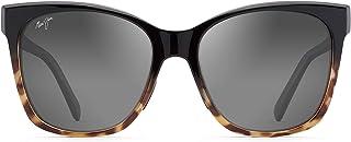 Maui Jim Women's Alekona Cat-Eye Sunglasses