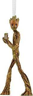 Hallmark Christmas Ornaments, Marvel Studios Avengers: Infinity War Groot Ornament