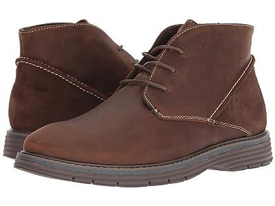 Nunn Bush Sale Men S Shoes