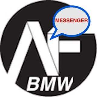 AutoForums for BMW's Messenger