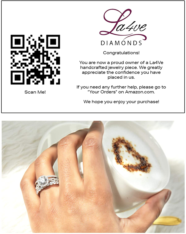 Platinum 11-Stone Round Diamond Bridal Wedding Band Ring (1/2 cttw, H-I, SI1-SI2)