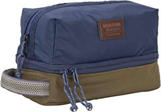 Burton Low Maintenance Toiletry Kit