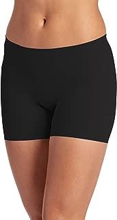 Women's Underwear Skimmies Short Length Slipshort