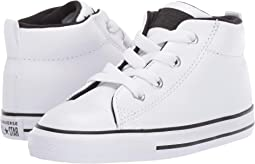 8a01123001b0 Converse star tech mid