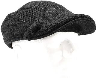 Amazon.com  Top Brands - Newsboy Caps   Hats   Caps  Clothing 943f9a9352d7