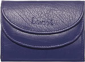 حقيبة معدنية للجنسين من لافيري – جلد