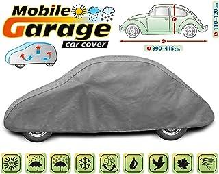 Suchergebnis Auf Für Autoplanen Garagen Tx Trade Autoplanen Garagen Autozubehör Auto Motorrad