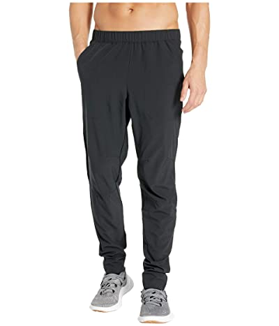 Craft Eaze Training Pants (Black) Men