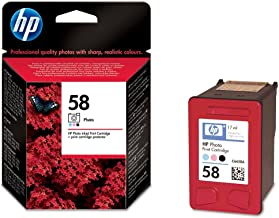 Suchergebnis Auf Für Hp Deskjet 450 Drucker