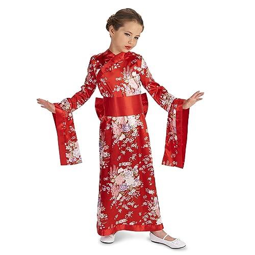 55bca125ba6 Japanese Dresses  Amazon.com