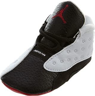 Jordan Nike 13 Retro Gift Pack Infant Leather Basketball Shoes