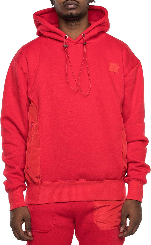 EPTM Men's Luxury goods Pullover Hoodie Sales results No. 1 Sweatshirt