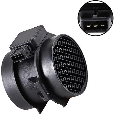 Mass Air Flow Sensor Meter 28164-37100 For Suzuki Verona Land Rover Volvo BMW