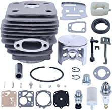 husqvarna 288xp cylinder kit
