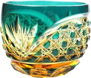 Best glass sake cups Reviews