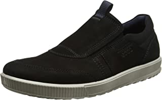 حذاء انيو من ايكو