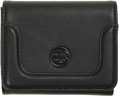 Esprit 021EA1V306, Acoplamiento para Mujer, 001/negro, Einheitsgröße