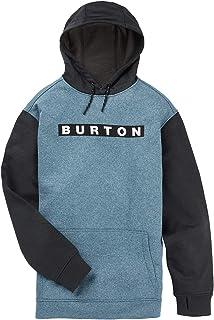 Burton 男士 Oak 运动衫