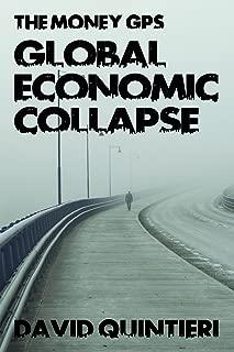 us money collapse