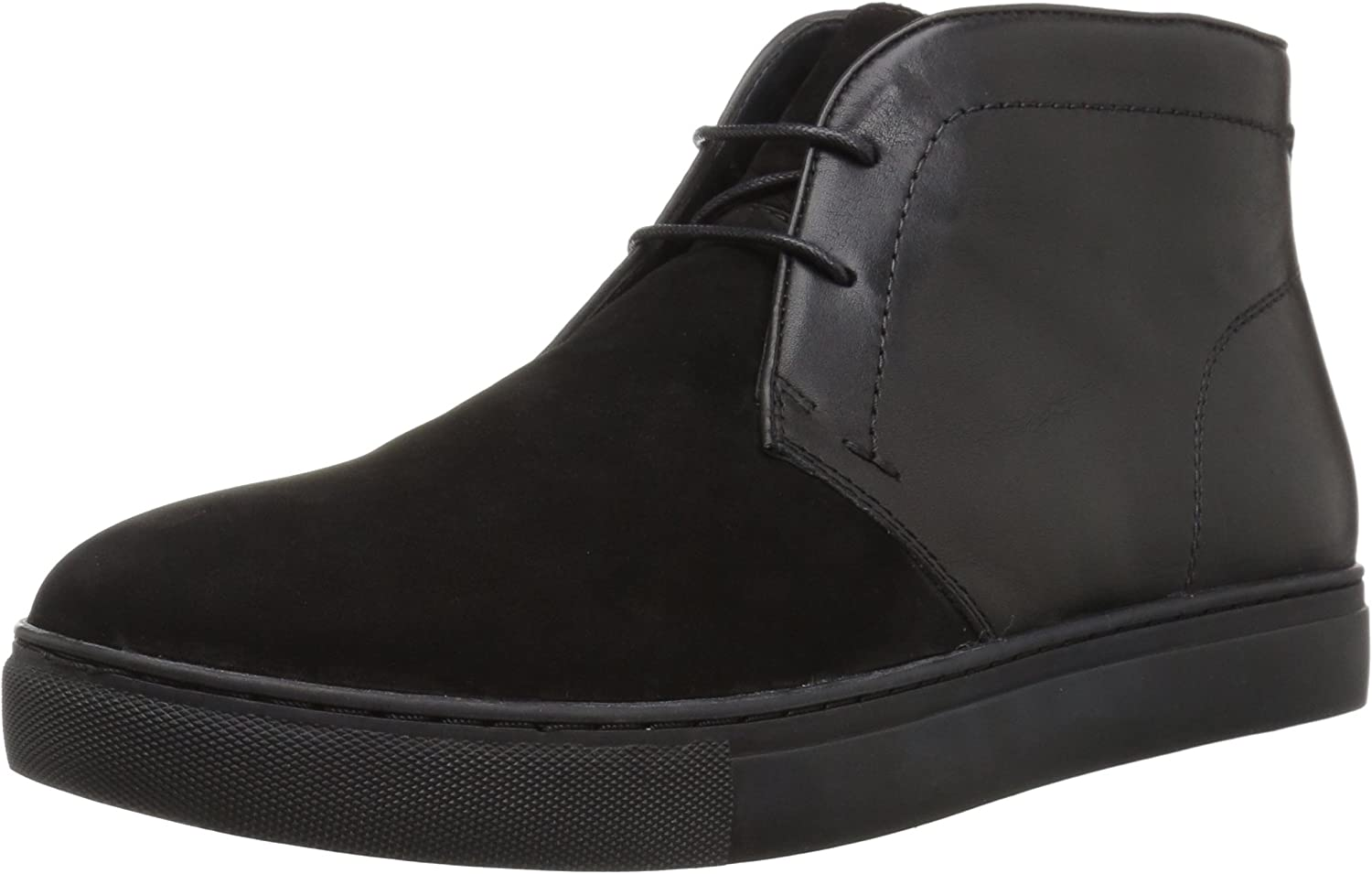 English Laundry Mens Abourne Sneaker