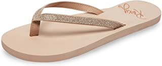Roxy Napili II, Zapatos de Playa y Piscina Mujer