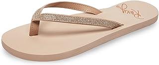 Roxy Napili II J SNDL, Chaussures de Plage & Piscine Femme
