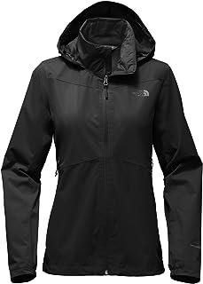 83c305742 Amazon.com: The North Face - Raincoats / Trench, Rain & Anoraks ...