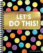 Carson-Dellosa Celebrate Learning Teacher Plan Book