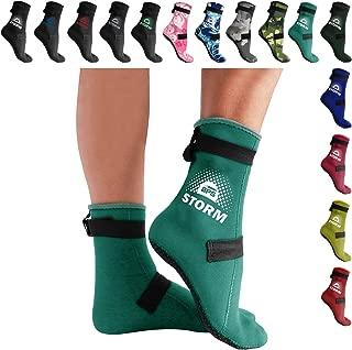 Best sprites sand socks Reviews
