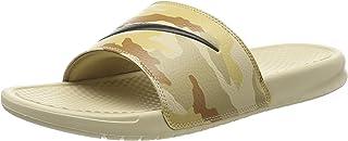 Nike Benassi Jdi Print Men's Slippers
