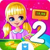 Supermarket Game 2 (Gioco del supermercato 2)