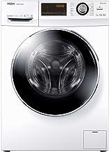 Haier HWD90-BP14636 Waschmaschine
