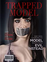 Trapped Model