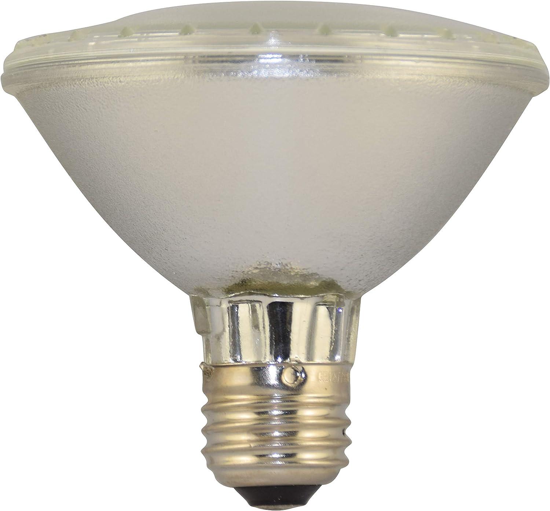 Replacement for Litetronics 50 Watt Fixed price sale Par30 Medium Base Vo E26 Limited price sale 120