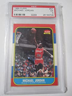 Best michael jordan fleer 93-94 basketball card Reviews