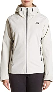 Best north face montro Reviews