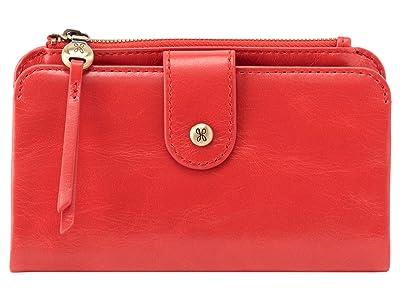 Hobo Herald (Rio) Handbags