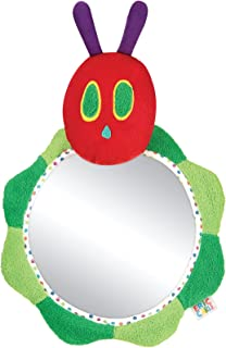 hungry caterpillar bunting