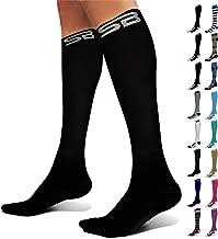 strong compression socks