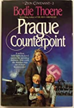 Prague Counterpoint; the Zion Covenant Book 2