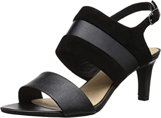 حذاء نسائي Clarks Laureti Joy