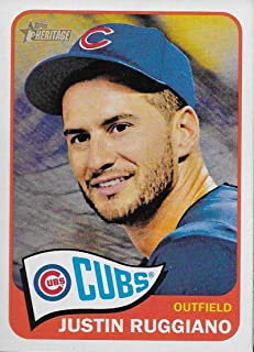 justin ruggiano cubs