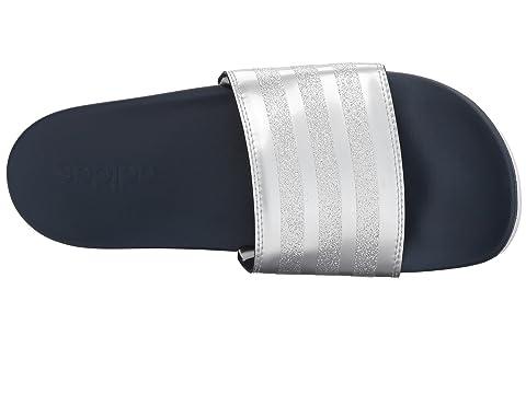 Azul Adilette Marino Vapor Negro Cf Gris Whitevapour Gris Explorador Adidas Marino RdIXx8qXw