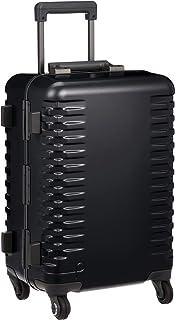 [プロテカ] スーツケース 日本製 ブリックロック ストッパー付 可(国際線、国内線100席以上、3辺合計115cm以内) 保証付 33L 47 cm 3.6kg