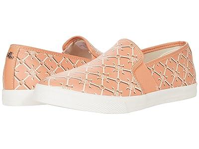 LAUREN Ralph Lauren Jinny Sneaker
