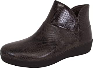 Women's Boot, Supermod