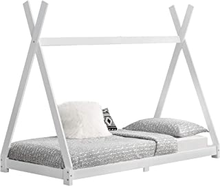Amazon.es: cama montessori