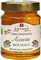 有機はちみつ アカシア 350g【有機 天然 生】Organic Acacia Honey